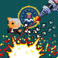 The Wikileakers thumbnail